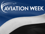 Plug and Play - Aviation Week & Space Technology